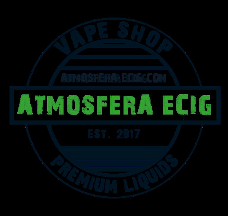 NEW-LOGO-ATMOS-10-BLACK.png
